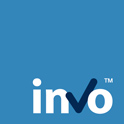 Invo Solutions